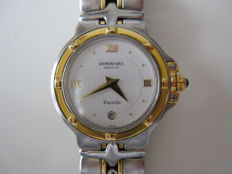 Raymond Weil Parsifal – Women's watch – Year 2005.