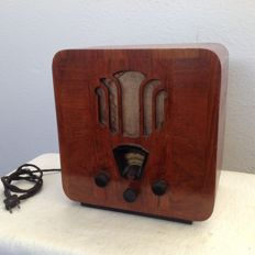Philips 836 A 1934