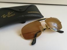 Ray-Ban - B&L - Vintage men's sunglasses