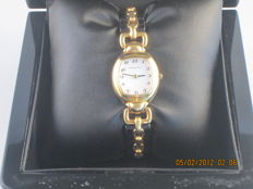 Audemars Piguet ladies 18kt solid gold