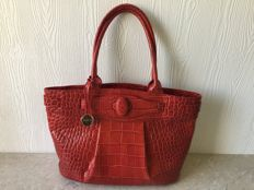 Furla - Shoulder/ Handbag