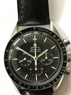 Omega Speedmaster Professional - Men's wristwatch - 1969