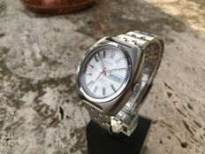 Festina Big Block – men's watch – 1974
