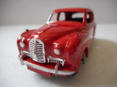Dinky Toys - Scale 1/43 - Austin Somerset - No.161