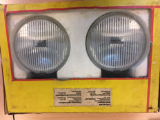 NOS set Bosch Fog Lights