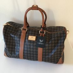 Versace 19V69 - Travel Bag / Hand Luggage