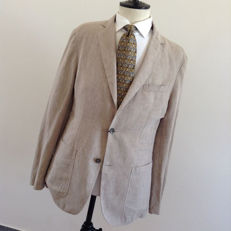 AT.P.CO - Linen Jacket New