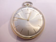 Esvege pocket watch --- around 1960