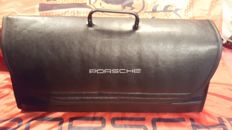 Porsche Design trunk tool bag