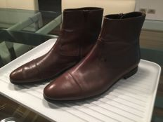 Rossetti - Ankle boots