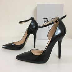 Versace 19V69 - Shoes High Heels