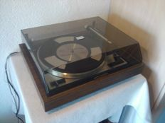 Garrard model 35sb turntable