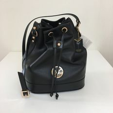 VERSACE 19 69 - Shoulder Bag