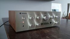 Technics SU-3000 Stereo Integrated Amplifier