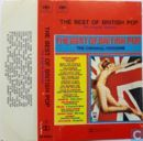 The Best of British Pop
