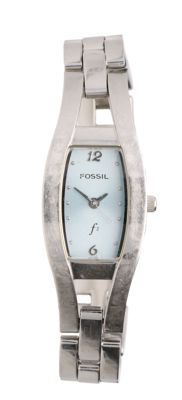 Fossil - Women's wristwatch