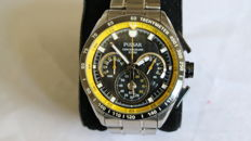 Pulsar Chronograph – Wristwatch