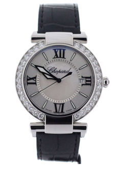 Chopard Imperiale - Ladies - 2016(unworn)