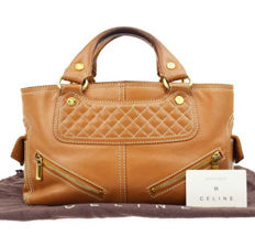 Celine – Boogie Bag.