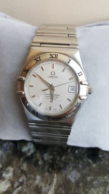 Omega Constellation Chronometer Automatic , Men's , 1990's