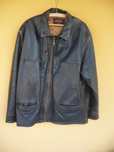 Bomb Boogie - Men's Jacket