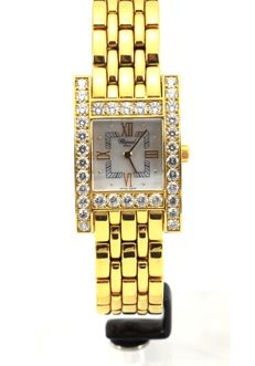 Chopard Your Hour - Ladies - 2014(unworn)
