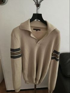 Gucci – Men's jumper.
