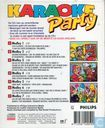 Video games - Philips CD-i - Karaoke Party