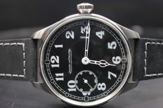 Military-Jaeger-LeCoultre -Mariage Mens - between 1901-1949