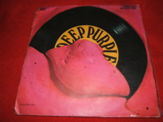 Deep Purple / migh just take your life / Rare! + 9 Rare Rock Disc Souvenirs
