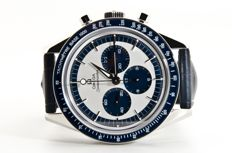 Omega Speedmaster Moonwatch Limited Edition – Men's Wristwatch
