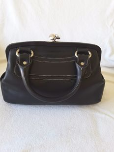 Céline – Bag with handles