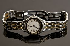 Cartier Cougar - Women's wristwatch