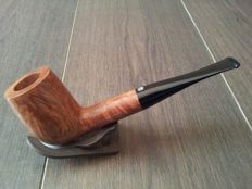 New James Upshall Ex.L pipe