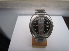 TECHNOS MAVERIC AUTOMATIC.