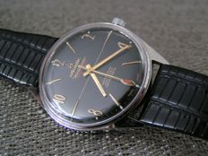 Atlantic – Worldmaster ORIGINAL – Man's watch – Ca. 1970