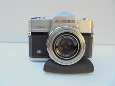 Aires Penta 35 from 1959
