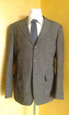 Pierre Cardin - Jacket