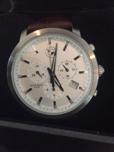 BMW Chronograph - Men's wristwatch - mint condition
