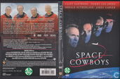 DVD / Video / Blu-ray - DVD - Space Cowboys