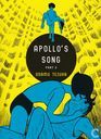 Apollo's Song