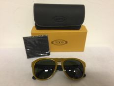 Tod's – Limited Edition – Sunglasses – Unisex