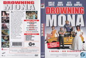 DVD / Video / Blu-ray - DVD - Drowning Mona