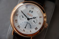 Engelhardt  - men's watch