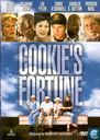 DVD / Video / Blu-ray - DVD - Cookie's Fortune