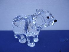 Swarovski - Brother Bear - Orchid.