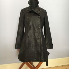 Paul Smith – Trench coat