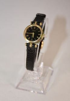 Gucci – Women's wristwatch – 1980s