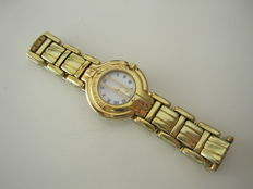 Rodolphe — by Longines — 664587 — For women — 2000 – 2010