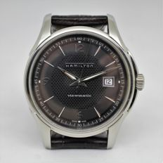 Hamilton - Viewmatic - Automatic - Men's Watch